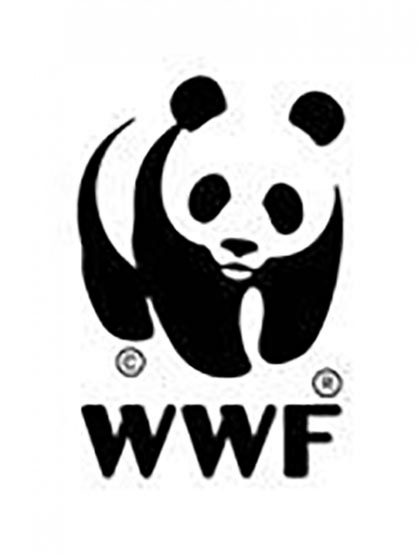 World Wildlife Fund-WWF celebrated its 50th birthday