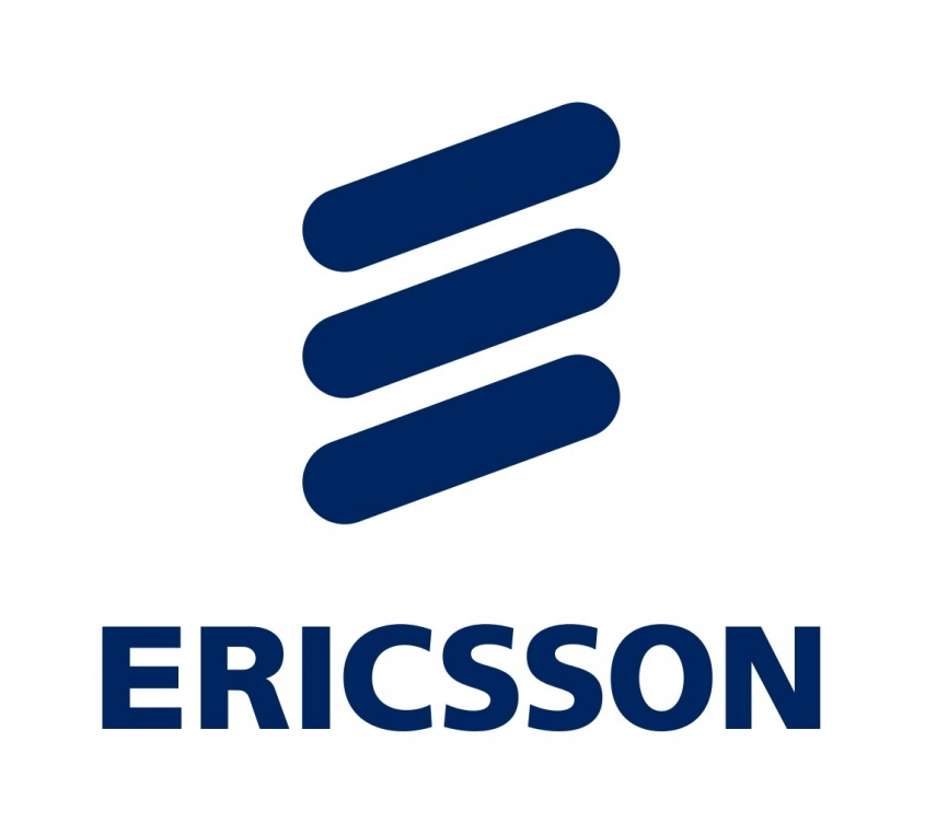 Ericsson and Bombardier test LTE networks at speeds up to 200 km/h