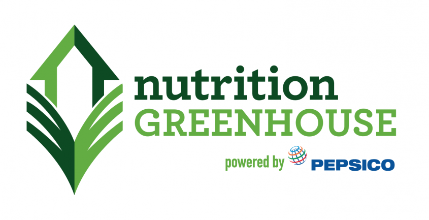 PepsiCo announces return of Nutrition greenhouse programme to support food and beverage brands of the future