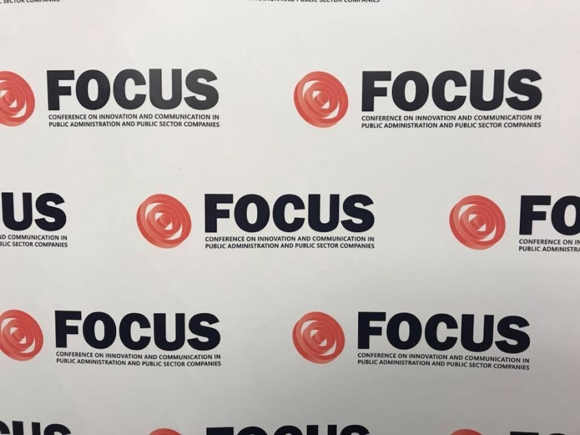 International FOCUS Conference