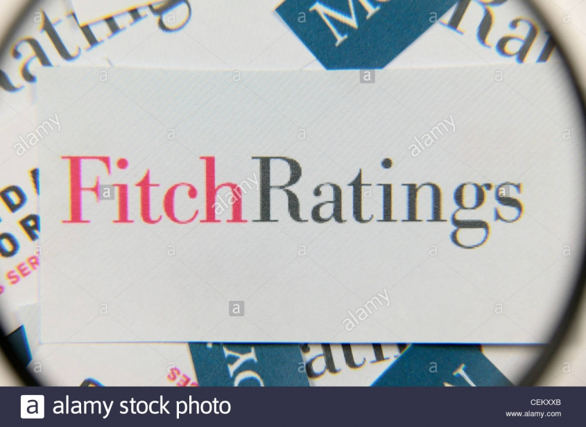 Fitch agency: perutnina ptuj acquisition on behalf of mhp marked positive